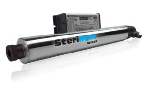 sterilight_silver1