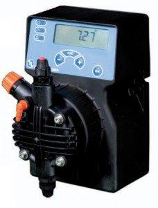 pompa-dlx-228x300